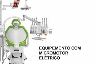 Promoção HLX Full Electronic